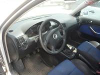 Plansa Bord Vw Golf 4 1 6 16v Hatchback 4+1 Usi 1997 2004 Piese auto în Biharia, Bihor Dezmembrari
