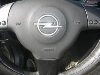 Airbag Volan Opel Vectra C F11 Berlina 4+1 Usi 2002 2005 Piese auto în Biharia, Bihor Dezmembrari