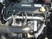 Motor Z22se Opel Vectra C F11 Benzina 2 2 108 Kw 2002 2008 Piese auto în Biharia, Bihor Dezmembrari