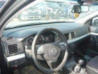 Plansa Bord Opel Vectra C F11 Berlina 4+1 Usi 2002 2005 Piese auto în Biharia, Bihor Dezmembrari