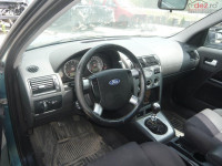 Plansa Bord Ford Mondeo Mk3 B5y Berlina 4+1 Usi 2000 2006 Piese auto în Biharia, Bihor Dezmembrari