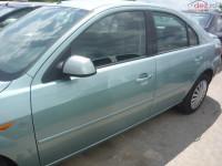 Usa Fata Stg Albastru Ford Mondeo Mk3 B5y Berlina 4+1 Usi 2001 Piese auto în Biharia, Bihor Dezmembrari