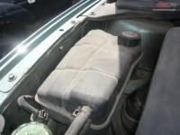 Vas Expansiune Ford Mondeo Mk3 B5y Benzina 1 8 Chbb 92 Kw 2000 2006 Piese auto în Biharia, Bihor Dezmembrari