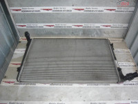 Radiator Racire Apa Motor 1k0121251ak Vw Golf 5 1k Diesel 1 9 Bls Piese auto în Biharia, Bihor Dezmembrari
