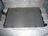 Radiator Racire Apa Motor 3c0121253bb Vw Passat B6 3c Diesel 2 0 Cba Piese auto în Biharia, Bihor Dezmembrari