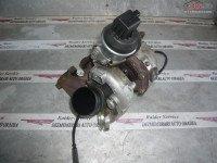 Turbosuflanta 53039880139 Vw Passat B6 3c Diesel 2 0 Cba 103 Kw 2009 Piese auto în Biharia, Bihor Dezmembrari