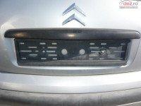 Maner Haion Portbagaj Citroen C3 Fhfx Hatchback 4+1 Usi 2002 2008 în Biharia, Bihor Dezmembrari