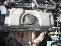 Motor Fara Anexe Hfx Citroen C3 Fhfx Benzina 1 1 44 Kw 2002 2008 în Biharia, Bihor Dezmembrari