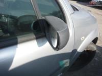 Oglinda Laterala Dreapta Gri Citroen C3 Fhfx Hatchback 2002 2008 în Biharia, Bihor Dezmembrari