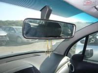 Oglinda Retrovizoare Int Citroen C3 Fhfx Hatchback 2002 2008 în Biharia, Bihor Dezmembrari
