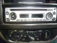 Radio Cd Citroen C3 Fhfx Hatchback 4+1 Usi 2002 2008 în Biharia, Bihor Dezmembrari