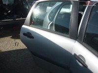 Usa Spate Dreapta Gri Citroen C3 Fhfx Hatchback 4+1 Usi 2002 2008 în Biharia, Bihor Dezmembrari