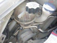 Vas Expansiune Citroen C3 Fhfx Benzina 1 1 Hfx 44 Kw 2002 2008 în Biharia, Bihor Dezmembrari