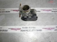 Clapeta Acceleratie 0280750133 Opel Corsa C Benzina 1 0 Z10xep 44 Kw Piese auto în Biharia, Bihor Dezmembrari