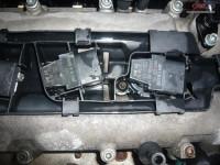 Bobina Inductie 036905715e Seat Ibiza 6l Benzina 1 4 Bby 55 Kw 2002 Piese auto în Biharia, Bihor Dezmembrari
