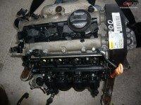 Motor Fara Anexe Bby Seat Ibiza 6l Benzina 1 4 55 Kw 2002 2009 Piese auto în Biharia, Bihor Dezmembrari