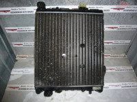 Radiator Racire Apa Motor 6q0121201bt Seat Ibiza 6l Bz 1 4 Bby 55 Kw Piese auto în Biharia, Bihor Dezmembrari