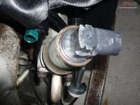 Supapa Egr Seat Ibiza 6l Benzina 1 4 Litri Bby 55 Kw 2002 2009 Piese auto în Biharia, Bihor Dezmembrari