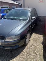 Dezmembrez Fiat Stilo 1 6 I Dezmembrări auto în Tarnaveni, Mures Dezmembrari