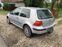 Dezmembrez Volkswagen Golf 4 1 4 I 2000 Dezmembrări auto în Tarnaveni, Mures Dezmembrari