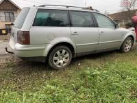 Dezmembrez Vw Passat B5 5 1 9 Tdi Dezmembrări auto în Tarnaveni, Mures Dezmembrari
