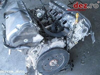 Motor fara subansamble Volkswagen Touareg 2006 cod ayh