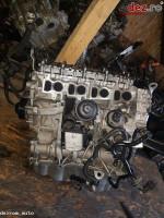 Motor fara subansamble BMW 114 2014 Piese auto în Bucuresti, Bucuresti Dezmembrari