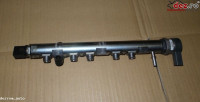 Rampa injectoare BMW Seria X 2011 cod 0445214182 7809127 Piese auto în Bucuresti, Bucuresti Dezmembrari