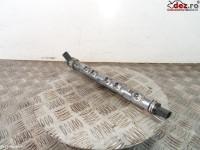 Rampa injectoare BMW 418 Gran Coupe 2014 cod 0445214182 7809127 Piese auto în Bucuresti, Bucuresti Dezmembrari