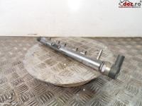Rampa injectoare BMW 316 2012 cod 0445214182 7809127 Piese auto în Bucuresti, Bucuresti Dezmembrari