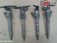 Injector BMW 218 2012 cod 0445110601 7798446 Piese auto în Bucuresti, Bucuresti Dezmembrari
