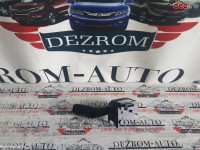 Bloc lumini Audi RS 6 2010 cod 4e0953521 Piese auto în Slatina, Olt Dezmembrari