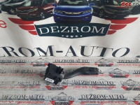 Bloc lumini Audi RS 6 2010 cod 4e0953503c Piese auto în Slatina, Olt Dezmembrari