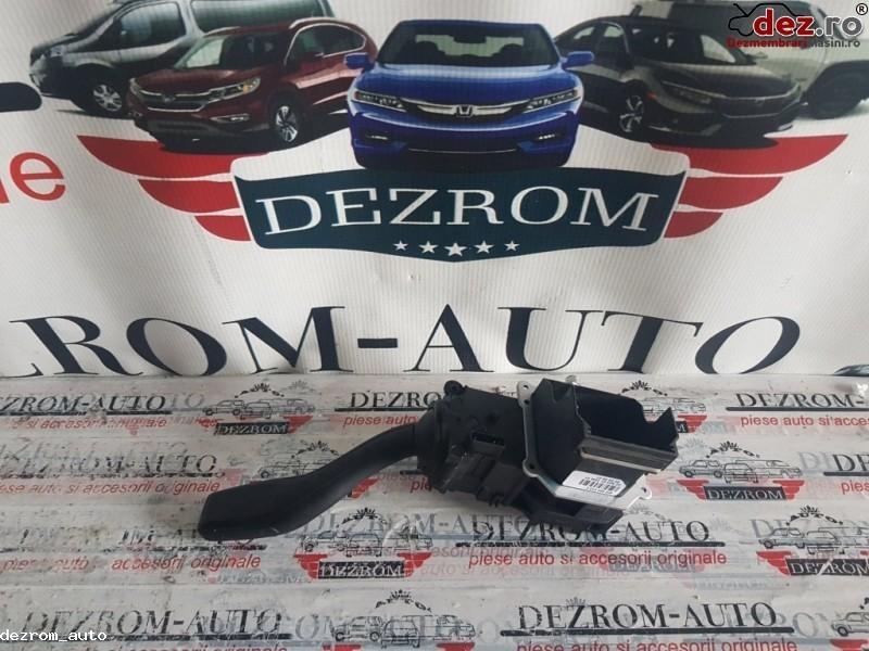 Bloc lumini Audi RS 6 2010 cod 4e0953513e Piese auto în Slatina, Olt Dezmembrari