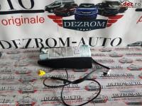 Airbag canapea Audi RS 6 2017 cod 4g8880241b Piese auto în Slatina, Olt Dezmembrari