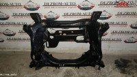 Punte Mercedes GLK 220 2014 cod A2046280457 Piese auto în Slatina, Olt Dezmembrari