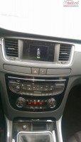Dezmembrez Peugeot 508 1 6 Hdi Motor 9hd 114 Cai Dezmembrări auto în Slatina, Olt Dezmembrari