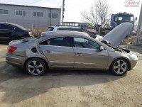 Dezmembrez Vw Passat Cc 2 0 Tdi Euro 6 Cu Adblue Motor Cbac 143 Cai Cu Dezmembrări auto în Slatina, Olt Dezmembrari