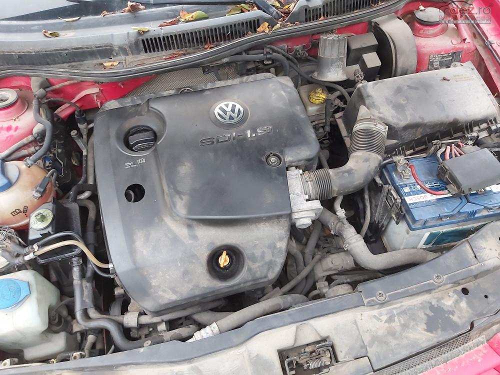 Dezmembrez Volkswagen Golf 4 Dezmembrări auto în Oltenita, Calarasi Dezmembrari