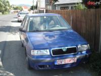 Vand pompa alimentare skoda felicia 1 9 d 1998 Dezmembrări auto în Intorsura Buzaului, Covasna Dezmembrari