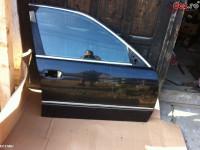 Usa fata, dreapta BMW 525 1999 Piese auto în Intorsura Buzaului, Covasna Dezmembrari