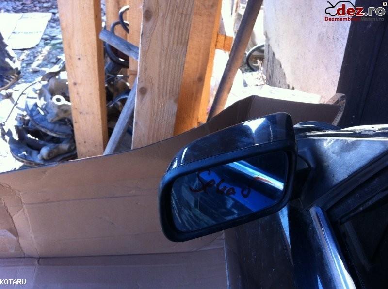 Oglinzi stanga BMW 525 1999 Piese auto în Intorsura Buzaului, Covasna Dezmembrari