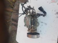 Vand Pompa Injectie Volswagen Sharan 1 9 Tdi An 2000 Piese auto în Intorsura Buzaului, Covasna Dezmembrari