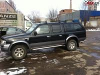 Cilindru Ambreaj Ford Ranger/mazda B 2500 în Chinteni, Cluj Dezmembrari