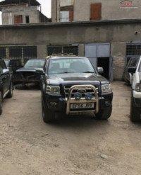 Dezmembrez Ford Ranger Elemente De Caroserie Dezmembrări auto în Chinteni, Cluj Dezmembrari