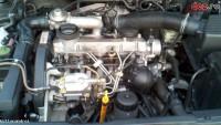 Motor complet Volkswagen Golf 2000 Piese auto în Satu Mare, Satu-Mare Dezmembrari