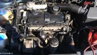 Motor fara subansamble Audi A4 2000 Piese auto în Satu Mare, Satu-Mare Dezmembrari