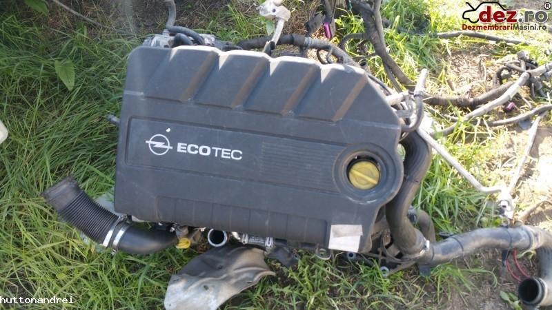 Motor complet Opel Vectra C 2004 Piese auto în Satu Mare, Satu-Mare Dezmembrari