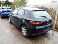 Dezmembrez Seat Leon 5f 1 2 Tsi 2016 Cyv 6 1 Cod Culoare Ly9t Dezmembrări auto în Feleacu, Cluj Dezmembrari