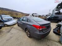 Dezmembrari Hyundai I40 1 7 Diesel 2014 6 1 D4fd Dezmembrări auto în Feleacu, Cluj Dezmembrari
